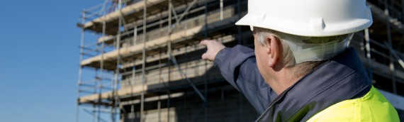 Why You Need Construction Insurance