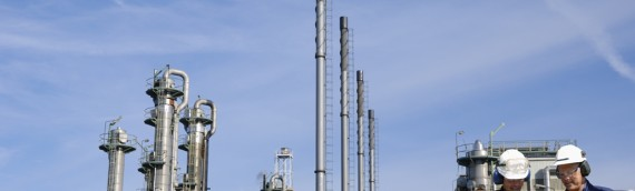 Your Source For Professional Power Plant Risk Management