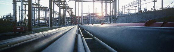 Refinery Insurance Will Protect Your Business