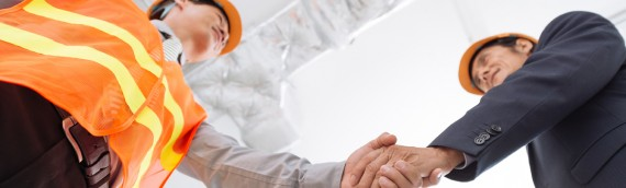 Necessary Provisions In Subcontractor Agreements
