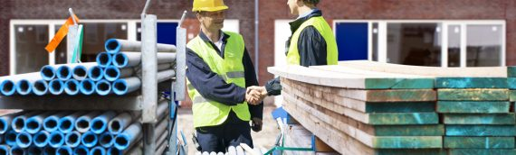 What You Need To Know From A Subcontractor