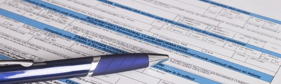 Basic Insurance Coverage Your Contracting Business Will Need