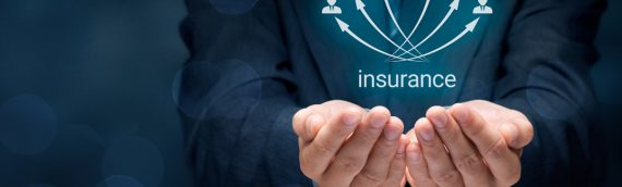 What Is A Captive Insurance Company And How Do They Work?