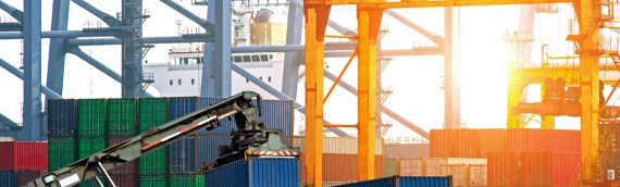 The Risks Associated With Transporting Construction Equipment