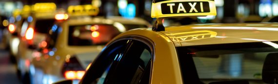 4 Things To Note When Starting A Taxi Business In New York