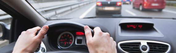 How to Choose Safe Drivers For Your Fleet