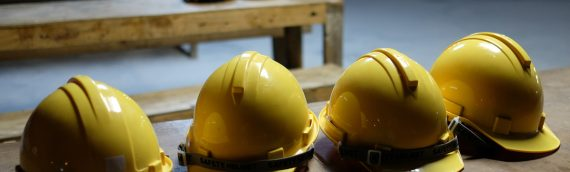 The Risk Needs Of Subcontractors