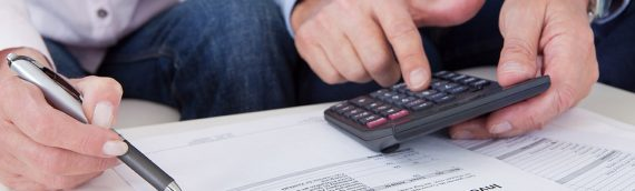 Tips for Paying Down Business Debt