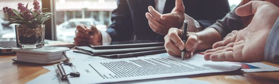 What Is Business Continuation Insurance?