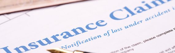 Why You Should Have An Expert Review And Submit Insurance Claims