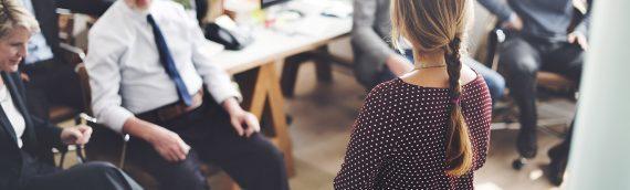 Leadership Coaching – 8 Skills to Master