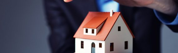 How Property Insurance Is Important