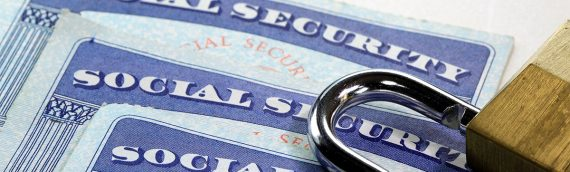 Protecting Employee Productivity from the Effects of Identity Theft