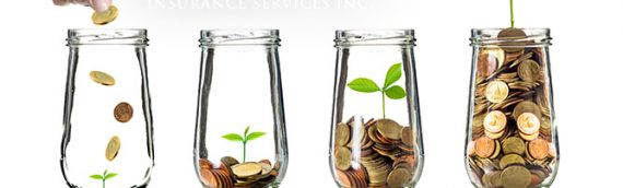 Financial Planning for Small Business: Boldly Boost Your Boost Your Baby