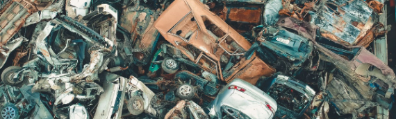 What to Look For In Scrap Metal Recycling Insurance Agencies