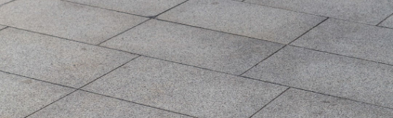 Paving Contractors Insurance And How It Can Boost Your Business