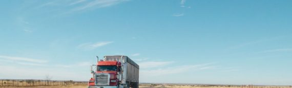 3 Reasons Your Company Needs Transportation Insurance