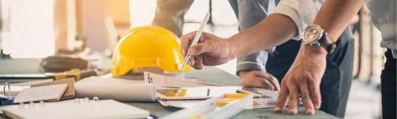 How Do I Check If A Contractor is Insured?