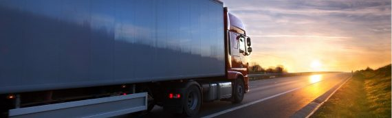 What Makes A Reliable Truck Driver