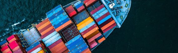 What does Marine Liability Insurance Cover?