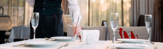 What You Need to Know About Restaurant Insurance