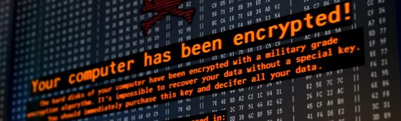 What are Ransomware Attacks?