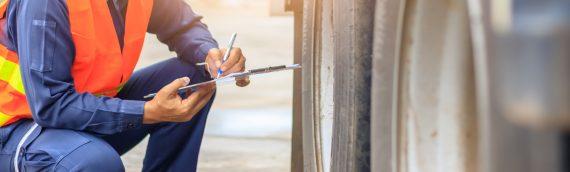 Essential Truck Maintenance Tips